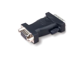 PNY VGA-adapter