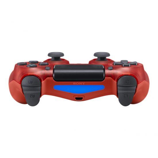 Sony DualShock 4 v2 - gamepad - trådløs - Bluetooth