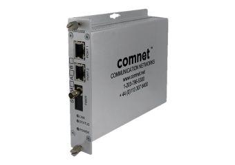 ComNet CNFE2004S1A