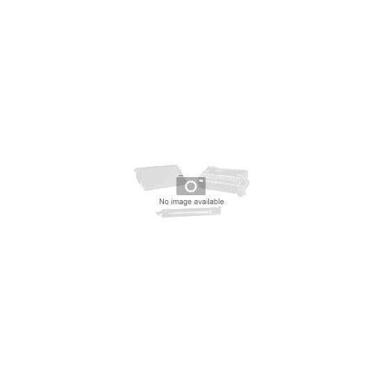 Triumph-Adler - 1 - sort - print-bånd