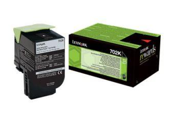 Lexmark 702K