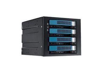 Lenovo Hot-swap SAS/SATA 4 Pac HDD Option