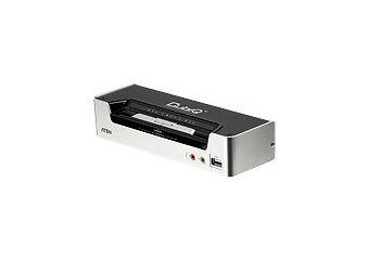 ATEN CubiQ CS1792 USB 2.0 HDMI KVMP Switch