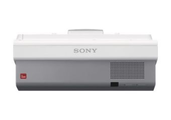 Sony VPL-SW636C 3LCD projector