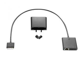 HP Charging Module LAN Kit