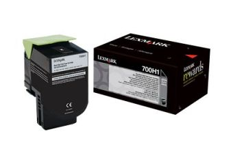 Lexmark 700H1