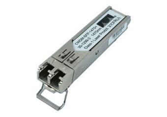 Cisco CWDM SFP