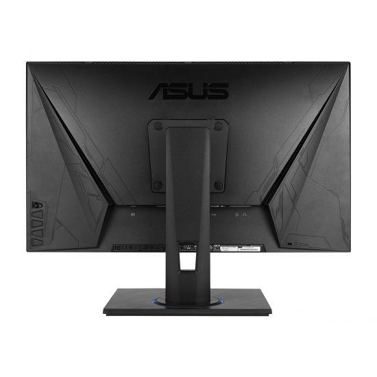"""ASUS VG245HE &#45 LED-Skærm 24"""" TN 1ms"""