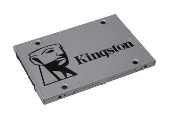 Kingston SSDNow UV400 &#45 120GB