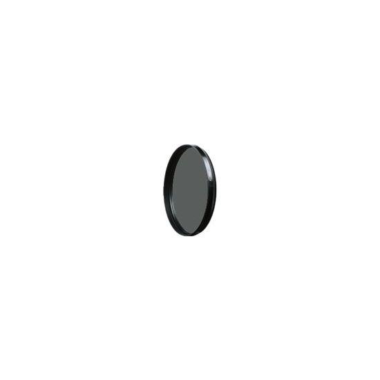 B+W 106 - filter - gråfilter - 39 mm