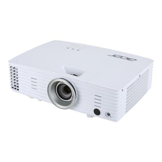 Acer H6518BD - DLP-projektor - bærbar - 3D