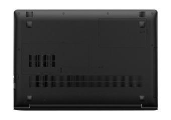 Lenovo 310-15IKB 80TV