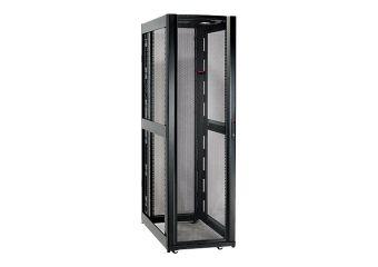 APC NetShelter SX Enclosure Without Sides