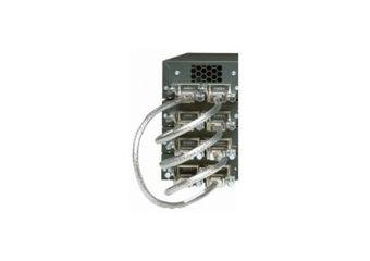 Cisco StackWise stacking-kabel
