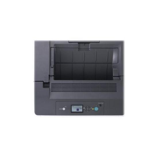 Epson AcuLaser C9300N - printer - farve - laser