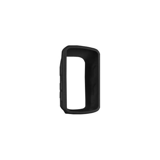 Garmin - beskyttelsescover til GPS