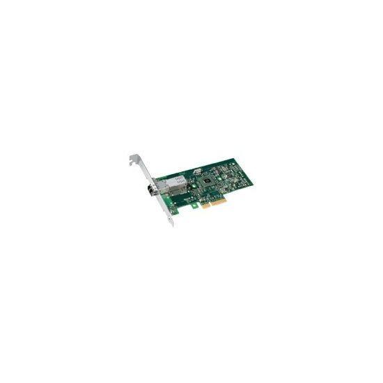 Intel PRO/1000 PF Server Adapter - netværksadapter