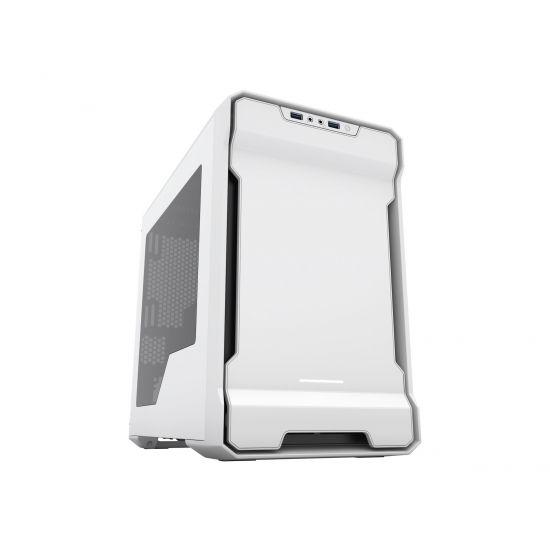 Phanteks Enthoo EVOLV - ITX Special Edition White