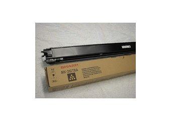 Sharp MX-31GTBA