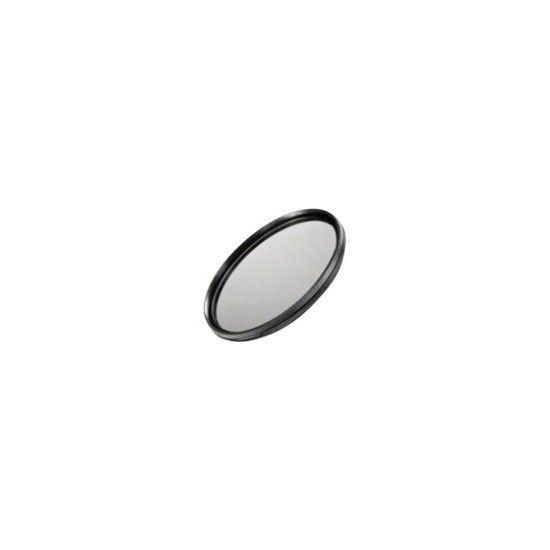 Walimex filter - cirkulær polarisator - 58 mm