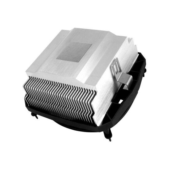 ARCTIC Alpine 64 Pro - processor-køler
