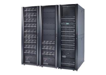 APC Symmetra PX 128kW Scalable to 160kW
