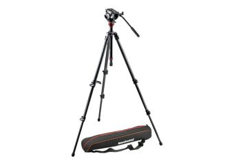 Manfrotto 755CX3