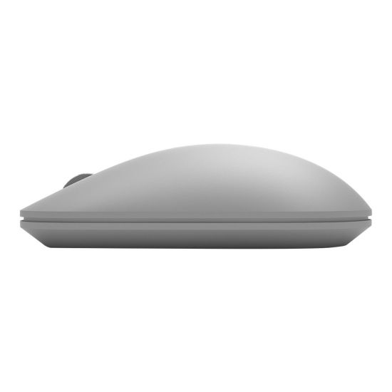 Microsoft Surface Mouse - mus - Bluetooth 4.0 - grå