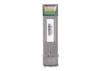 NETGEAR ProSafe AXM761