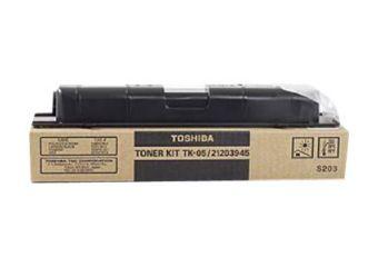 Toshiba TK-05