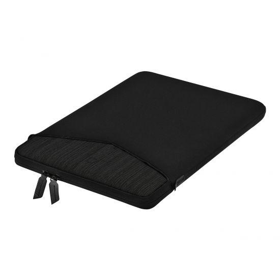 "Dicota Code Laptop Sleeve 15"" - hylster til notebook"