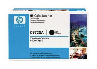 HP 641A