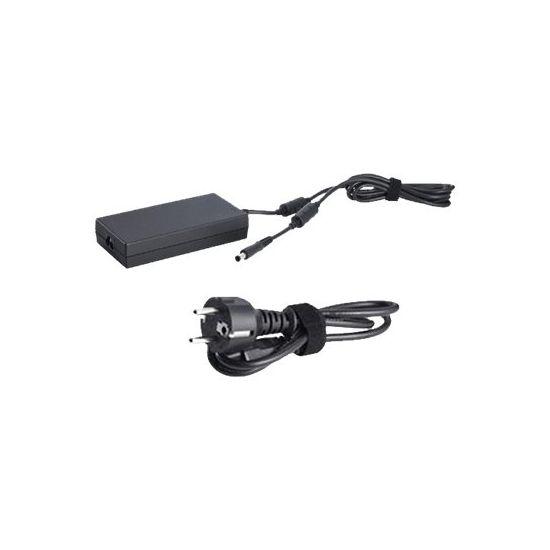 Dell - strømforsyningsadapter - 180 Watt