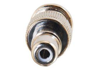 C2G videoadapter