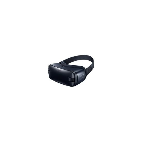 Samsung Gear VR - SM-R323 - virtual reality-headset