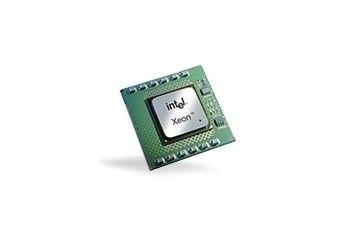 Intel Xeon E5430
