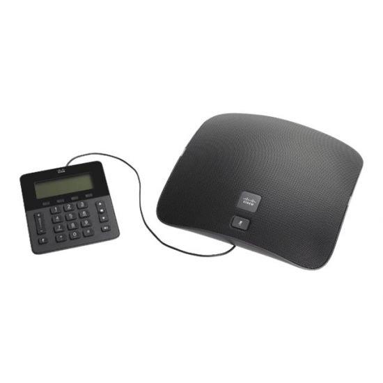 Cisco Unified IP Conference Phone 8831 - VoIP-telefon til konferencer