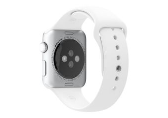 Apple 42mm Sport Band