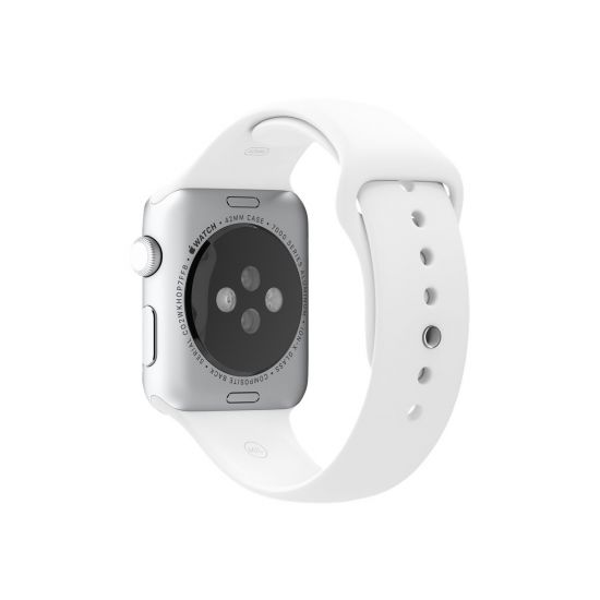 Apple 42mm Sport Band - urrem