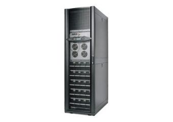 APC Smart-UPS VT ISX with 5 Battery Modules