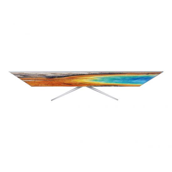 "Samsung UE75MU8009T 6 Series - 75"" LED TV"