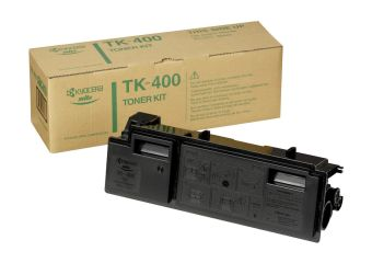 Kyocera TK 400