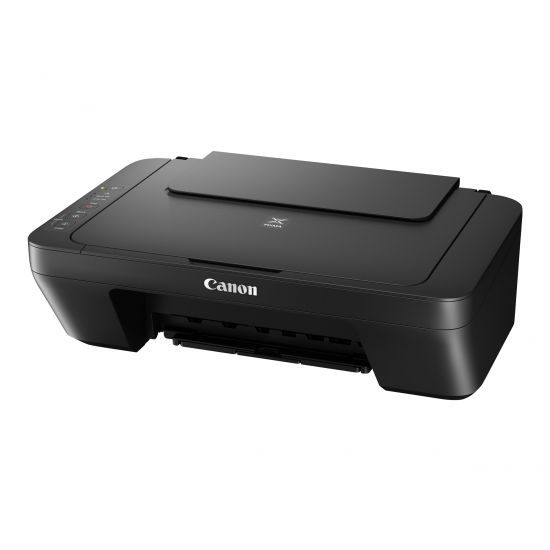 Canon PIXMA MG2550S - multifunktionsprinter (farve)
