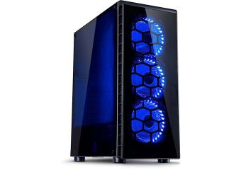 Føniks Intel i5/GTX1060 Gamer Computer