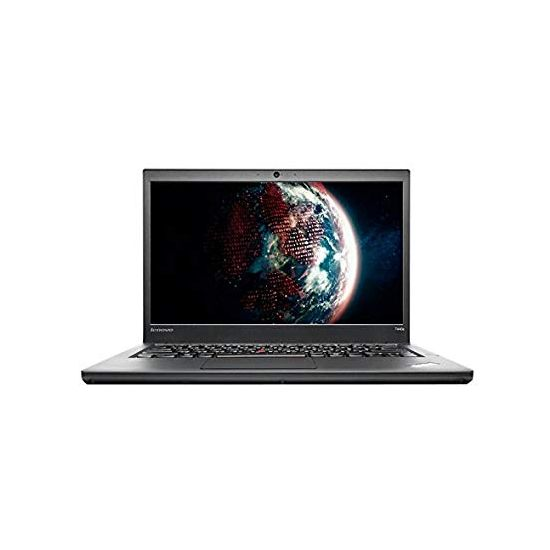 [REFURBISHED] Lenovo ThinkPad T440S - Intel Core i7 4600U - 240 GB SSD T1A