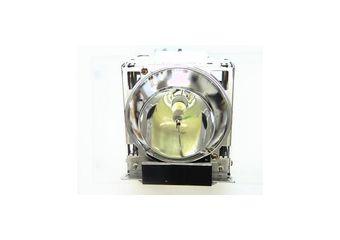 Hitachi LCD-projektorlampe