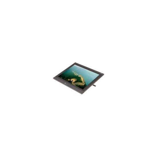 Promethean ACTIVpanel - digitizer