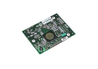 Fujitsu BX600-FC42E