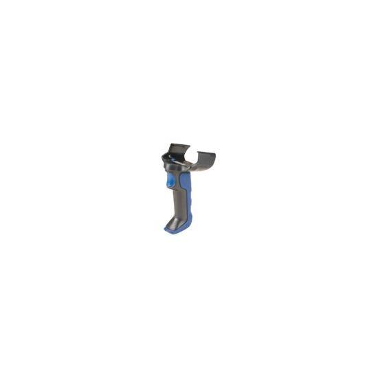 Intermec Scan Handle - håndtag til  håndmodel pistol
