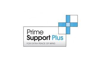 Sony PrimeSupport Plus